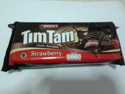 arnotts-tim-tam-biscuits-120g-classic-chocolate-strawberry-120g-by-arnotts