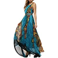 Up to 60% off + 10% off Wantdo Women's Dresses & Swimsuits