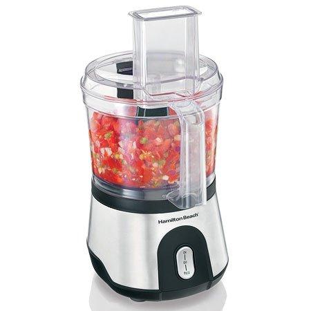 10 Cup Food Processor