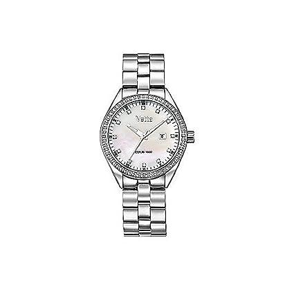Orologi vetta sito ufficiale i migliori orologi vetta al for Amazon sito ufficiale