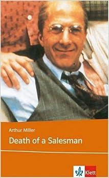 study on death of a salesman Live breaking news video from cbsnewscom.