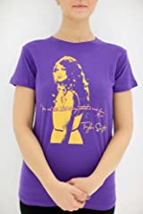 Mine Tee Purple
