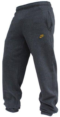 Nike Shox Herren Trainingshose