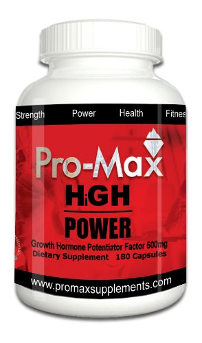HiGH POWER 180 capsules. 800mg Revised NEW formula, A supplement for men & women. Comprehensive and NATURAL product . EXCLUSIVE to Lytham Body..