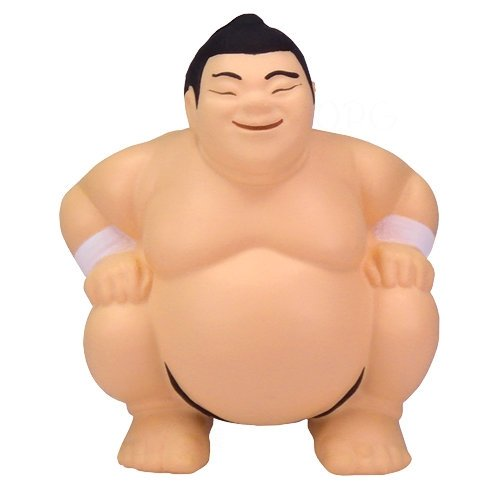 sumo-squeezie