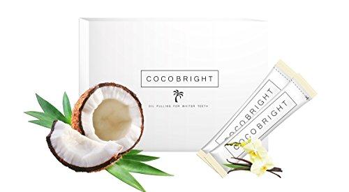 cocobright-set-de-oil-pulling-con-sabores-para-2-semanas-para-una-sonrisa-radiante-una-dentadura-bla