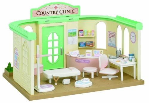 sylvanian-families-set-clinica-del-dottore