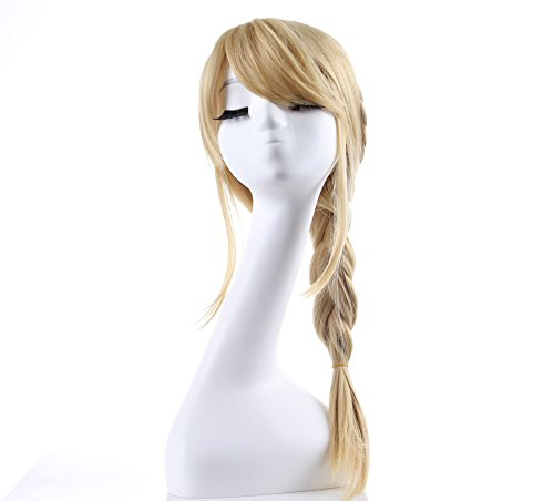 Xcoser Fashion Dragong Kids Cosplay Wig Hair For Cosplay