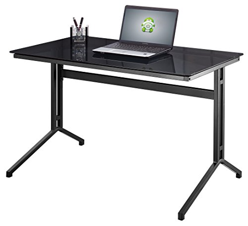 alphason-splice-smoked-glass-top-desk