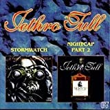 Stormwatch / Nightcap Part 2