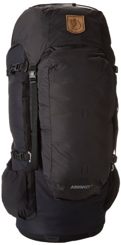 Best Internal Frame Backpacks