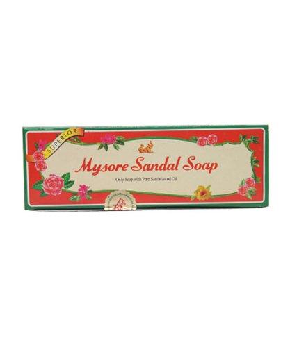mysore-pure-natural-sandalwood-oil-ayurvedic-soap-3-x-150g-bars-in-1-gift-pack