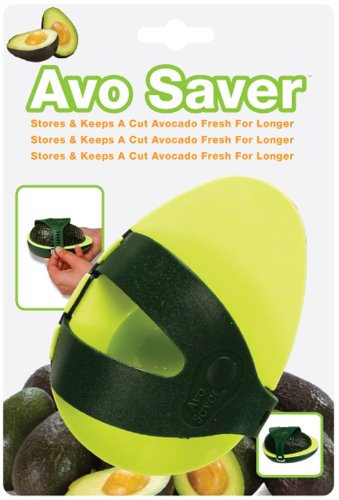 Evriholder-Avo-Saver-Avocado-Holder