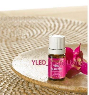 Mastrante Young Living Essential Oils  5 ml