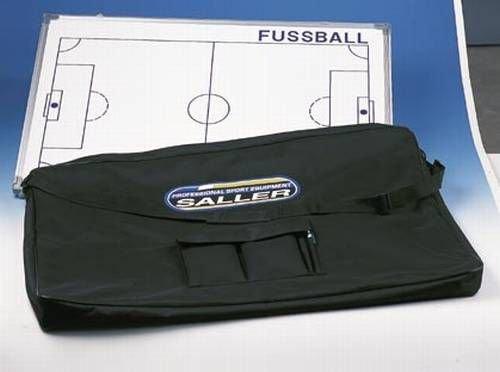 Saller »Taktik-Tafel-Tasche« für Taktiktafel 90 x 60 cm