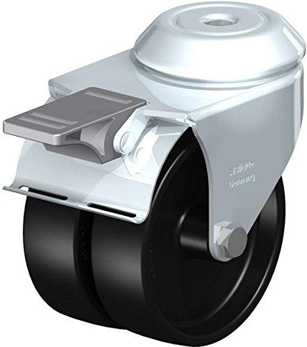 dopp-de-ruedas-oe75-mm-m-ruckenl-stop-de-fix