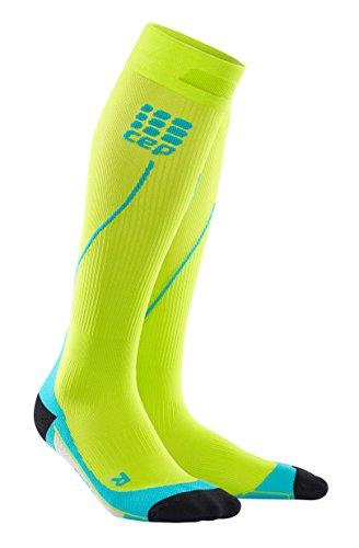 CEP-Mens-Progressive-Run-Socks-20