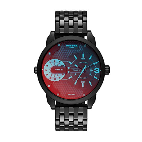 diesel-mens-watch-dz7340
