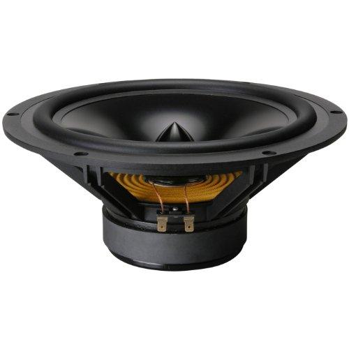 Dayton Audio RS270-8 10