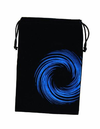 Dice Bags: Vortex - 1