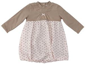 Absorba Ml - Vestido para niña