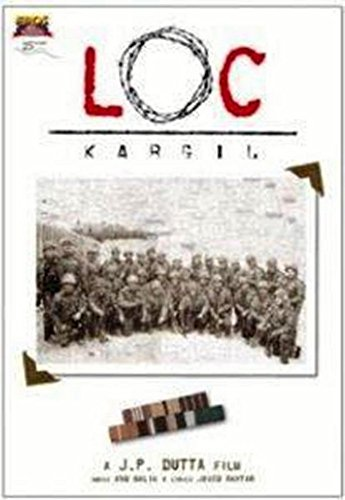 Loc Kargil (Line Of Control) (Loc Kargil compare prices)