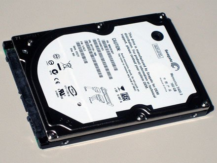 playstation-3-120gb-hard-disk-drive-for-easy-and-fast-upgrading-of-your-ps3-system-120-gigabyte-sata