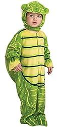 Boys Little Turtle Kids Child Fancy Dress Party Halloween Costume