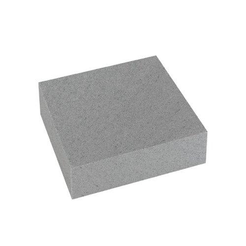 Toko Edge Grinding Rubber 50x40x20mm