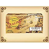 New Orleans Famous Praline - Box of 10 Original Pralines