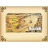 New Orleans Famous Praline - Box of 10 Original Pralines