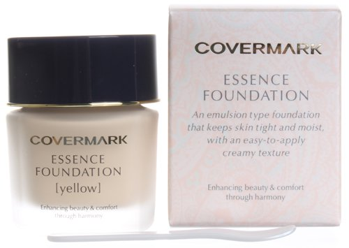 Covermark essence bottle 30 g YO00
