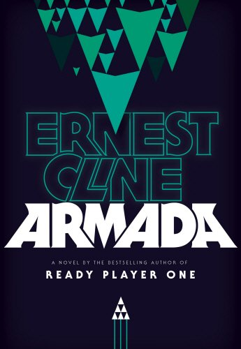 Armada - Format