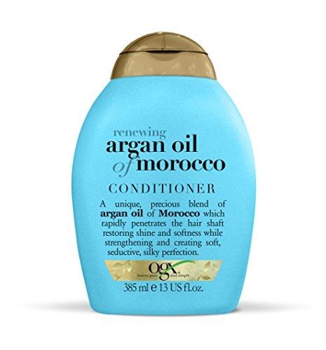organix-moroccan-argan-oil-conditioner-385-ml