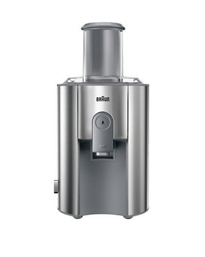 Braun Licuadora J700 de 1000 W 1.25 L y sistema antigoteo