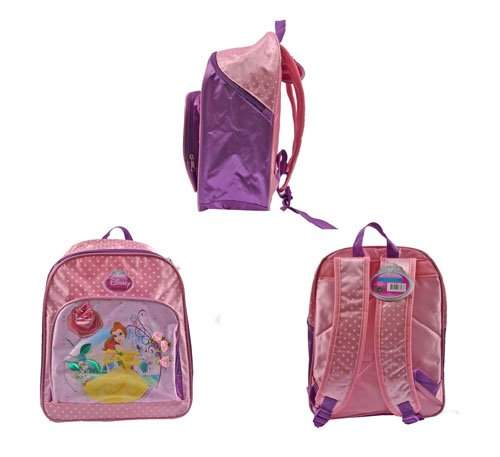 Disney dp11762 - Mochila Princess