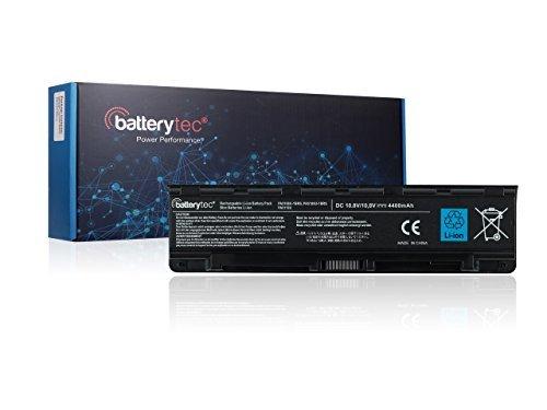 batterytecr-batterie-pour-toshiba-pa5108u-1brs-pa5109u-1brs-pa5110u-1brs-pabas271-pabas272-pabas273-