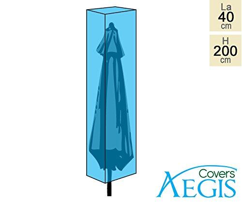 Aegis Abdeckung für Sonnenschirme – Standard kaufen