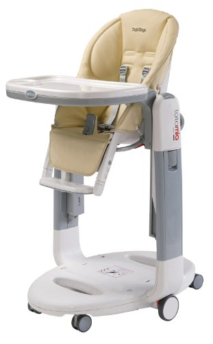 Peg-Perego Tatamia High Chair, Paloma