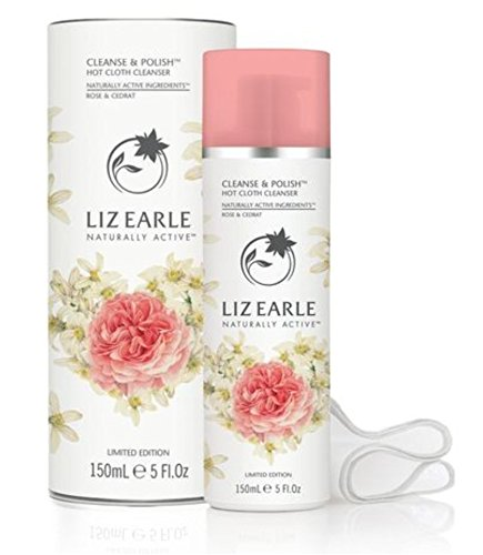 liz-earle-cleanse-polish-hot-cloth-cleanser-150ml-rose-cedrat-by-liz-earle