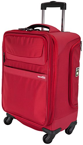 genius-pack-22-carry-on-spinner-red