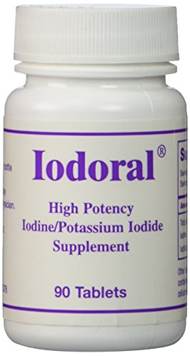 OPTIMOX-Iodoral-High-Potency-Iodine-Potassium-Iodide-Thyroid-Support-Supplement