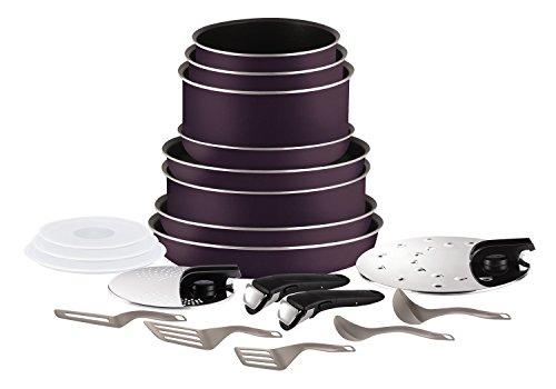 tefal-ingenio-5-essential-l2029702-set-of-frying-pans-and-saucepans-set-of-20-pieces-suitable-for-al