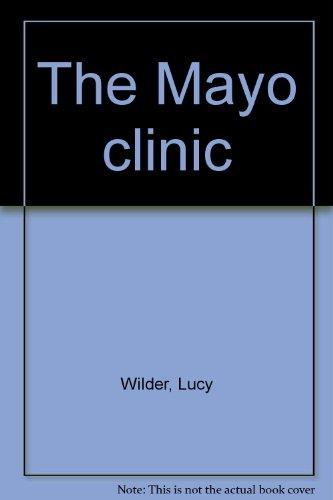 the-mayo-clinic