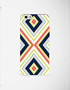 Apple Iphone 6s Plus nkt03 (330) Mobile Case by Mott2 (Limited Time Offers,Please Check the Details Below)