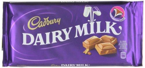 cadbury-dairy-milk-chocolate-200-g-lot-de-2