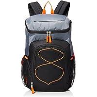 Trailmaker Boys' Top Zip Backpack