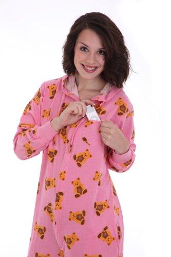 gratis adultdating pyjamas