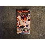 Oh Baby! 1993-1994 New York Rangers [VHS]