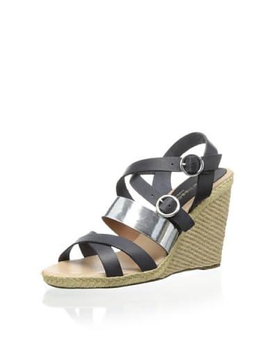 André Assous Women's Jetta Sandal